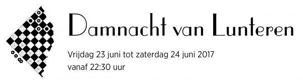 Damnacht 2017-banner